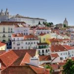 Interesting things to see and do in Lisbon