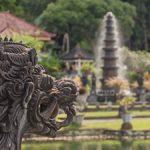 Bali: A perfect honeymoon destination