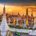 7 Places That Will Make Your Bangkok Trip Worth Remembering
