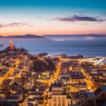 Top Tips for Seeing San Francisco on a Budget
