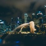 Singapore Should be Your Next Family Holiday