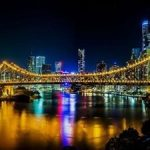 Best things to see in Brisbane that shouldn't be missed