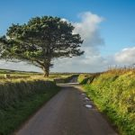 Top 3 tips to explore the UK and make the most of it