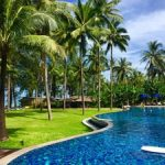 Pros and Cons of All-inclusives for Families