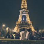 Top Five Tips for Students Looking to Travel to France