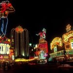 How to Plan a Memorable Bachelor Party in Las Vegas