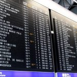 Where to find cheap airline tickets online