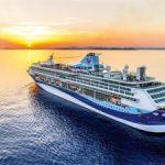 Cruise line spotlight: Marella Cruises