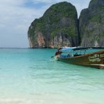 Make your Thailand tours memorable within budget