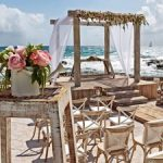 How To Travel For A Wedding On A Shoestring Budget