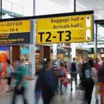 Top 5 Benefits of Having A Second UK Passport