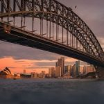 Things You Must Do in Sydney