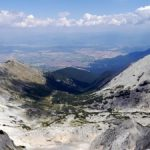 Top 7 things to do in Bansko