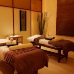 What to look for when choosing an Ayurveda resort