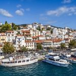 First Time Traveling To Greece? Seven Things to Know
