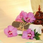Main reasons why we should go on an Ayurveda vacation