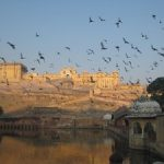 Why holidaying within India is a great idea