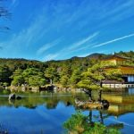 Best Things to See & Do in Kyoto