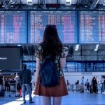3 ways to earn a free trip to any place of your choice