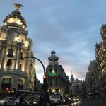 The best neighborhoods in Madrid explored