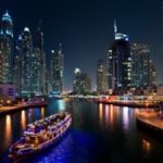 10 Best Things To Do With Family In Dubai