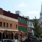 A Really Great Place for a Family Vacation – Lancaster, Pennsylvania
