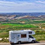 How to Be an Eco-Friendly RV Camper