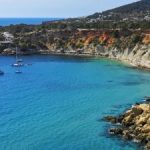 Easy Steps for Planning Your Next Trip to Ibiza