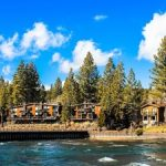 Spring Break 2018: 4 Great Family Vacations, 4 Drivable Destinations