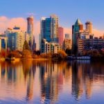 Should You Study a Digital Marketing Course in Vancouver?