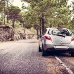 Car Buying and Leasing Made Easy