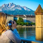 Advantages Of Having A Travel Photographer
