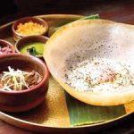 Street Foods in Sri Lanka