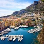 Top casino destinations in Europe