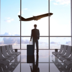 Flying for Business? 5 Gadgets That Will Help You Stay Productive