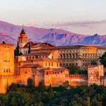 Road-tripping' around Spain: Useful tips to make the most of it