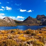 Experience Paradise Populated by Devils – Tasmania