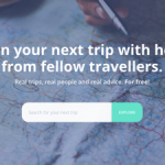 Tripfocal: Real Trips, by Real People with Real Advice