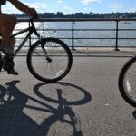 Questions About Biking In NYC…But Were Hesitant To Ask