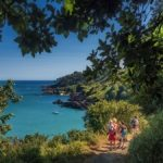 Why Guernsey is great for a weekend break away