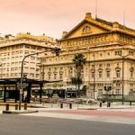 A Travel Guide to Buenos Aires