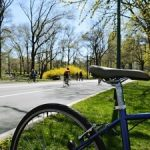 How To Survive a Long Long Bike Ride in NYC