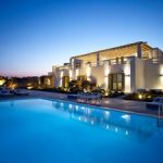 Divine Property: the best property management agency in Mykonos