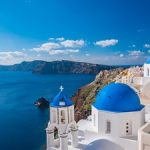 The Best Places In The World To Visit For Your Bucket List