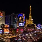 Top Tips For Saving Money On Your Vegas Honeymoon