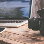 Productivity Tips For Your Travel Blogging Business