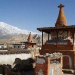 Top 5 Trekking in Nepal