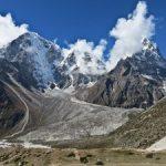 Top 15 Best Treks in Nepal