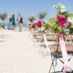 Getting Married in Koh Samui: Wedding Package, Venue and Price