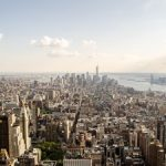 5 Off the Beaten Path New York Attractions I Found on KLOOK
